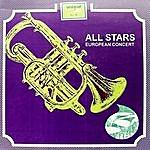 George Wein All Stars European Concert