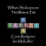 William Shakespeare The Winter's Tale