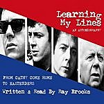 Ray Brooks Learning My Lines