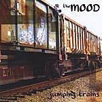 Mood Jumping Trains