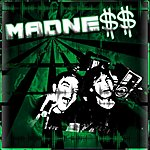 John Paul Sharp Madne$$