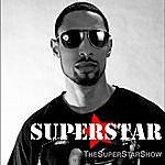 Superstar Thesuperstarshow