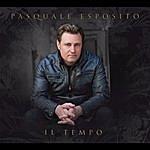 Pasquale Esposito IL Tempo