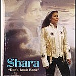 Shara Shara: Don't Look Back (Feat. Pony Express Ministry)