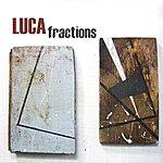 Luca Fractions
