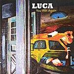 Luca You Win Again