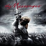 Eric Serra The Messenger - The Story Of Joan Of Arc - Original Motion Picture Soundtrack