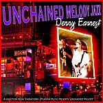 Denny Earnest Unchained Melody Jazz