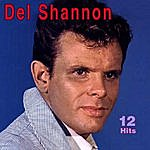 Del Shannon 12 Hits