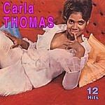 Carla Thomas 12 Hits