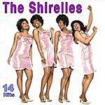 The Shirelles 14 Hits