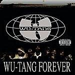 Wu-Tang Clan Wu-Tang Forever (Explicit)