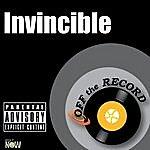 Off The Record Invincible