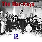 The Mar-Keys 12 Hits