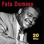 Fats Domino 20 Hits