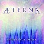 Constance Demby Aeterna