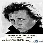 Benny Mardones Into The Night / Da Heat Of The Night