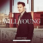 Will Young Losing Myself