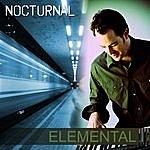 Doug Astrop Nocturnal / Elemental