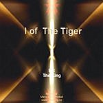 King I Of The Tiger