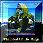 Magic The Lord Of The Rings Vol. 1