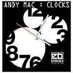 Andy Mac Clocks