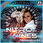 Nitro Believe - Remix Edition