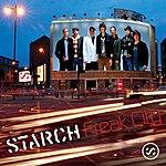 Starch Freak City