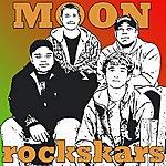 Moon Rockskars