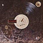 Starch Music