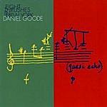 Daniel Goode Eight Thrushes In New York