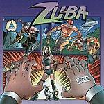 Zuba The New Cruelty