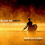 David Levin Black Or White Ethnic Pop
