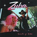 Zuba South Of Eden