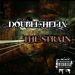 Double Helix The Strain