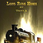 Tonya Long Ride Home
