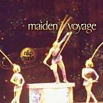 Niko Marks Maiden Voyage