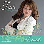 Trish Foti Genco Loved