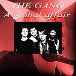 Gang It´s Over My Dear
