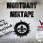 Saint Mortuary Mixtape Hosted By DJ Bigspade