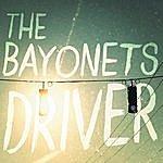The Bayonets Driver