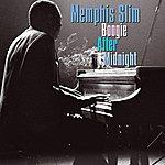 Memphis Slim Boogie After Midnight - 44 Original Recordings