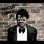 Rocco Thunder