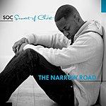 S.O.C. The Narrow Road