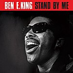 Ben E. King Stand By Me - 32 Original Recordings