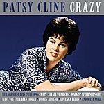 Patsy Cline Crazy - 50 Original Recordings