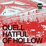 Quell Hatful Of Hollow