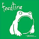 Feedtime The Aberrant Years (Limited Edition)