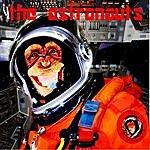 Astronauts The Astronauts