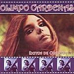 Olimpo Cardenas Exitos De Oro. Vol. 2